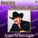 Joyas Musicales, Vol. 2: Muchachita Pueblerina/Joan Sebastian