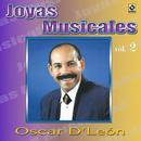 Joyas Musicales, Vol. 2/Oscar D'León