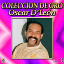 Colección De Oro, Vol. 2/Oscar D'León