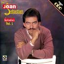 Disco De Oro: Baladas, Vol. 1/Joan Sebastian