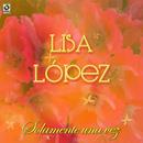 Solamente Una Vez/Lisa Lopez