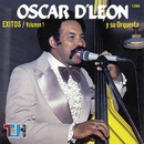 Éxitos, Vol. 1/Oscar D'León