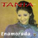 Enamorada/Tania