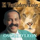El Verdadero León/Oscar D'León