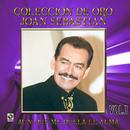 Colección De Oro: Ranchero De Corazón, Vol. 2 – Aunque Me Duela El Alma/Joan Sebastian