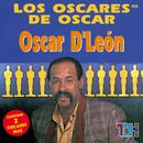 Los Oscares De Oscar/Oscar D'León