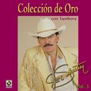 Colección De Oro, Vol. 3: Con Tambora/Joan Sebastian