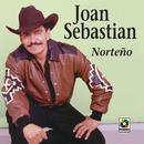 Norteño/Joan Sebastian