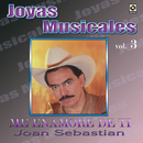 Joyas Musicales, Vol. 3: Me Enamoré De Ti/Joan Sebastian