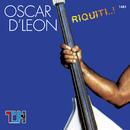 Riquiti/Oscar D'León