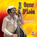 Mis Hijos/Oscar D'León