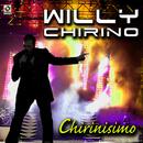 Chirinisimo/Willy Chirino
