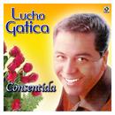 Consentida/Lucho Gatica