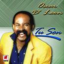 Tú Son/Oscar D'León