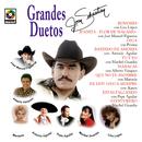 Grandes Duetos/Joan Sebastian