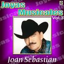 Joyas Musicales: Lo Norteño De Joan Sebastian, Vol. 3/Joan Sebastian