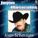 Joyas Musicales: Lo Norteño De Joan Sebastian, Vol. 1/Joan Sebastian