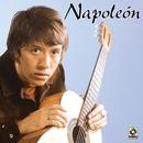 Napoleón/José María Napoleón