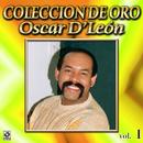 Colección De Oro, Vol. 1/Oscar D'León