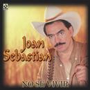 No Sé Vivir/Joan Sebastian
