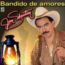 Bandido De Amores/Joan Sebastian