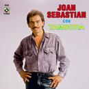 Joan Sebastian Con Tambora/Joan Sebastian