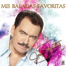 Mis Baladas Favoritas/Joan Sebastian