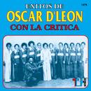 Éxitos De Oscar D'León Con La Crítica/Oscar D'León