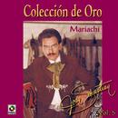 Colección De Oro, Vol. 5: Mariachi/Joan Sebastian