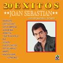 20 Éxitos Con Orquesta/Grupo/Joan Sebastian