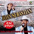 En Vivo Desde La Plaza El Progreso De Guadalajara/Joan Sebastian