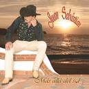 Más Allá Del Sol/Joan Sebastian