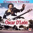 Como Un Volcán/Oscar D'León