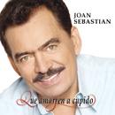 Que Amarren a Cupido/Joan Sebastian