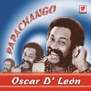 Papachango/Oscar D'León