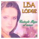 Cuándo Llega El Amor/Lisa Lopez