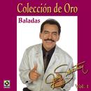 Colección de Oro, Vol. 1: Baladas/Joan Sebastian