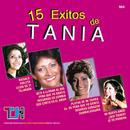15 Éxitos De Tania/Tania