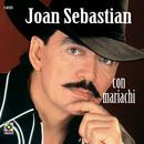 Joan Sebastian Con Mariachi/Joan Sebastian