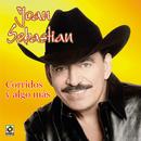 Corridos Y Algo Más/Joan Sebastian