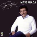 Mascarada/Joan Sebastian