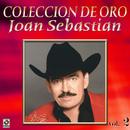 Colección de Oro: Con Banda, Vol. 2/Joan Sebastian