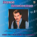 Joyas Musicales: Baladas, Vol. 1 – Como un León, Como un Gorrión/Joan Sebastian