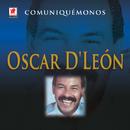 Comuniquémonos/Oscar D'León