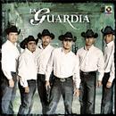 La Guardia/Laguardia