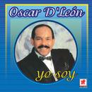 Yo Soy/Oscar D'León