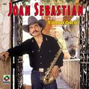 Joan Sebastian Con Tambora (Vol. 3)/Joan Sebastian