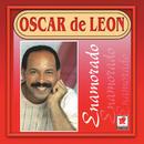 Enamorado/Oscar D'León