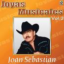 Joyas Musicales, Vol. 3: La Mamá De Los Pollitos/Joan Sebastian