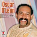 Mi Delito/Oscar D'León